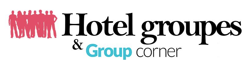 logo-groupes